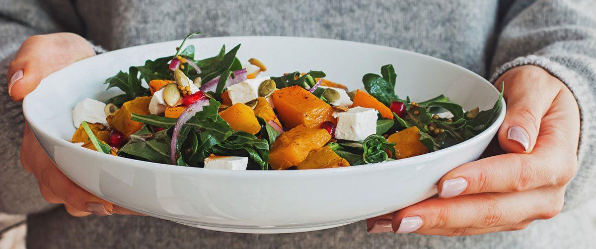 ensaladasinvierno tuptup tapers comida sana