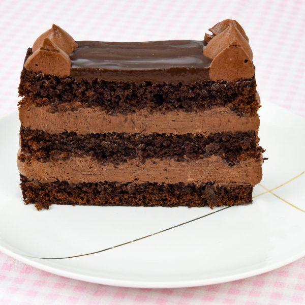 tarta de chocolate tuptup