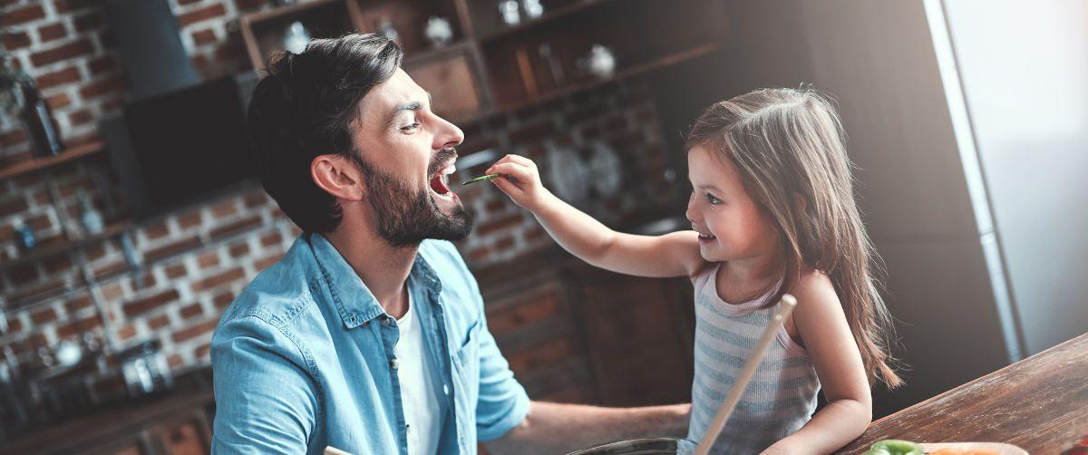 Regala TupTup en el Día del Padre tuppers a domicilio