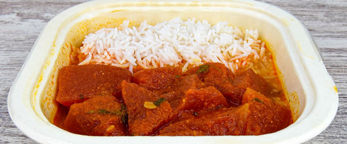 curry de sandía comida a domicilio tuptup tup tup